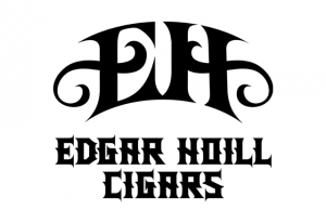 Edgar-Hoill-Cigars
