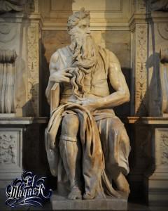 El Whyner, Photography, Statues, Italy, Napoli, Pompeii, Guadalajara, Milano, London (1)