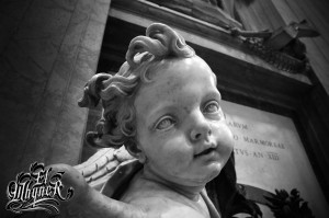 El Whyner, Photography, Statues, Italy, Napoli, Pompeii, Guadalajara, Milano, London (10)