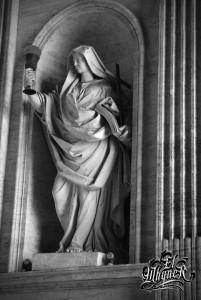 El Whyner, Photography, Statues, Italy, Napoli, Pompeii, Guadalajara, Milano, London (11)