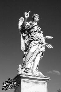 El Whyner, Photography, Statues, Italy, Napoli, Pompeii, Guadalajara, Milano, London (12)