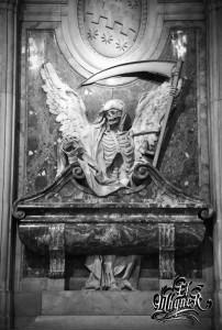 El Whyner, Photography, Statues, Italy, Napoli, Pompeii, Guadalajara, Milano, London (15)