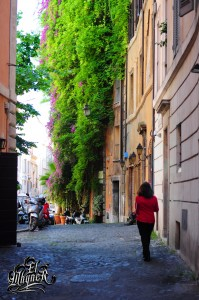 El Whyner, Photography, Statues, Italy, Napoli, Pompeii, Guadalajara, Milano, London (16)