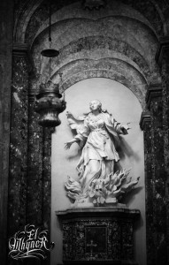 El Whyner, Photography, Statues, Italy, Napoli, Pompeii, Guadalajara, Milano, London (17)