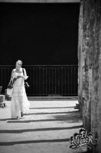 El Whyner, Photography, Statues, Italy, Napoli, Pompeii, Guadalajara, Milano, London (18)