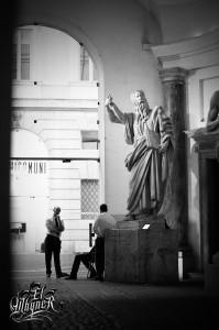 El Whyner, Photography, Statues, Italy, Napoli, Pompeii, Guadalajara, Milano, London (2)