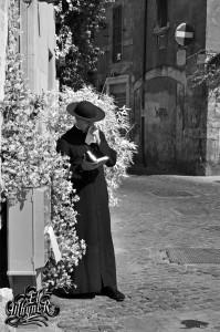 El Whyner, Photography, Statues, Italy, Napoli, Pompeii, Guadalajara, Milano, London (9)
