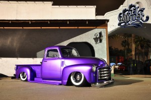 Lowrider Magazine, In The Streets Magazine, El Whyner, Photography, Cars, Customs, Hot Rods, Lowriders, Motorcycles (1)