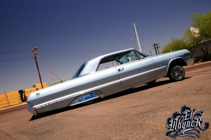 Lowrider Magazine, In The Streets Magazine, El Whyner, Photography, Cars, Customs, Hot Rods, Lowriders, Motorcycles (2)