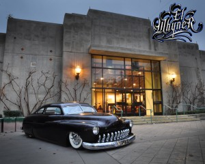 Lowrider Magazine, In The Streets Magazine, El Whyner, Photography, Cars, Customs, Hot Rods, Lowriders, Motorcycles (4)
