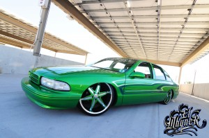 Lowrider Magazine, In The Streets Magazine, El Whyner, Photography, Cars, Customs, Hot Rods, Lowriders, Motorcycles (6)