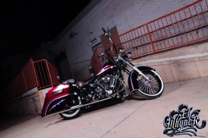 Lowrider Magazine, In The Streets Magazine, El Whyner, Photography, Cars, Customs, Hot Rods, Lowriders, Motorcycles (7)