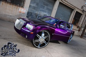 Lowrider Magazine, In The Streets Magazine, El Whyner, Photography, Cars, Customs, Hot Rods, Lowriders, Motorcycles (8)