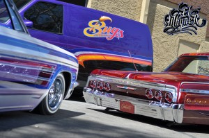Lowrider Magazine, In The Streets Magazine, El Whyner, Photography, Cars, Customs, Hot Rods, Lowriders, Motorcycles (9)