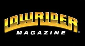 LowriderMagazineLogo