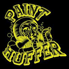 painthuffer