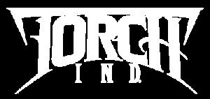 torch-logo-web-transparent